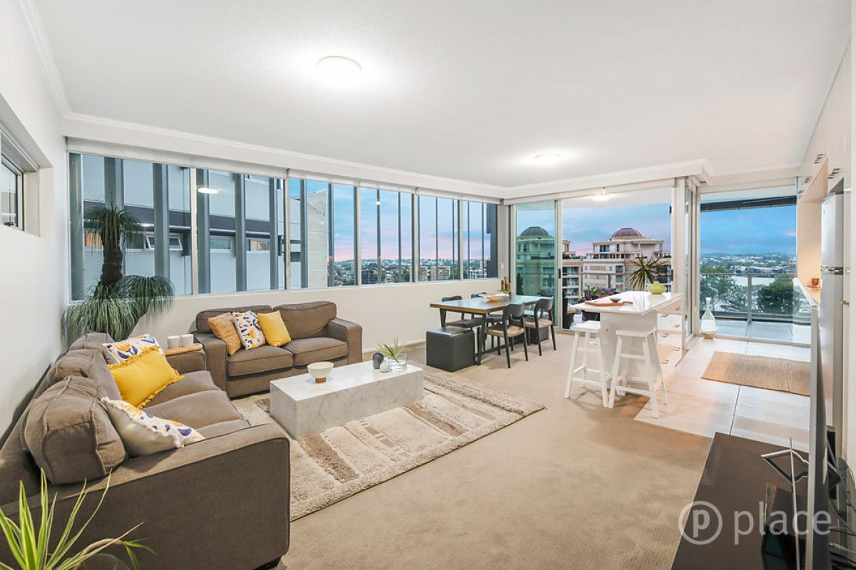 56/89 Lambert Street, Kangaroo Point QLD 4169, Image 0