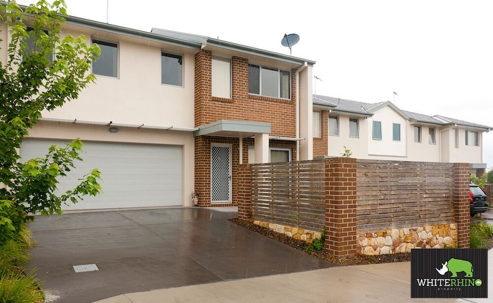 6/2 Ridding Street, Forde ACT 2914, Image 0