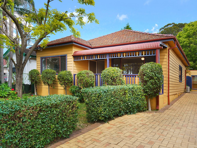 39 Weston Street, Revesby NSW 2212, Image 0
