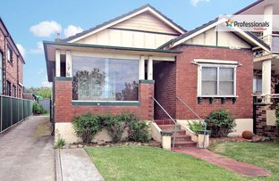 Picture of 14 ACACIA Avenue, Punchbowl NSW 2196