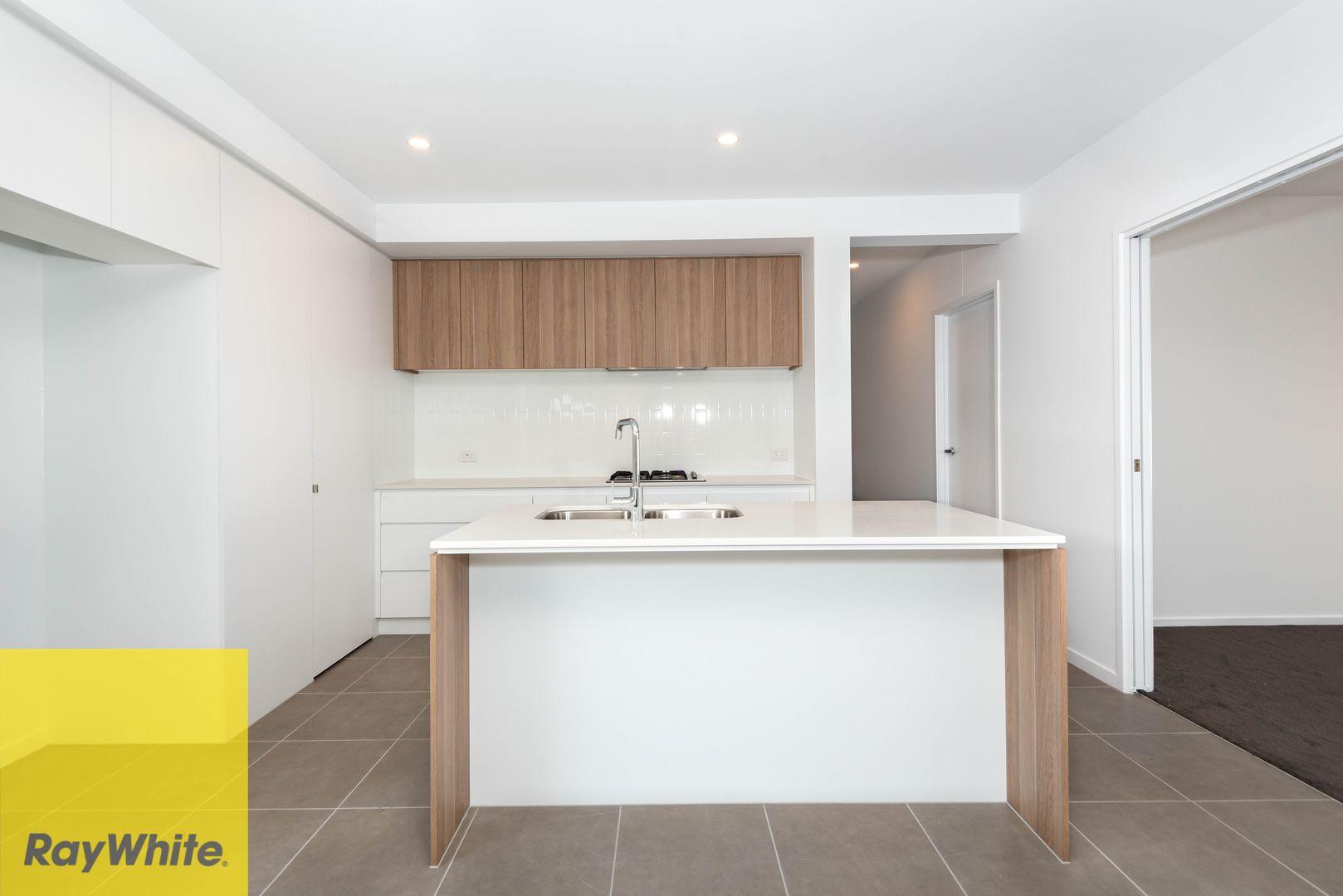 27 McConnell Esplanade, Strathpine QLD 4500, Image 2