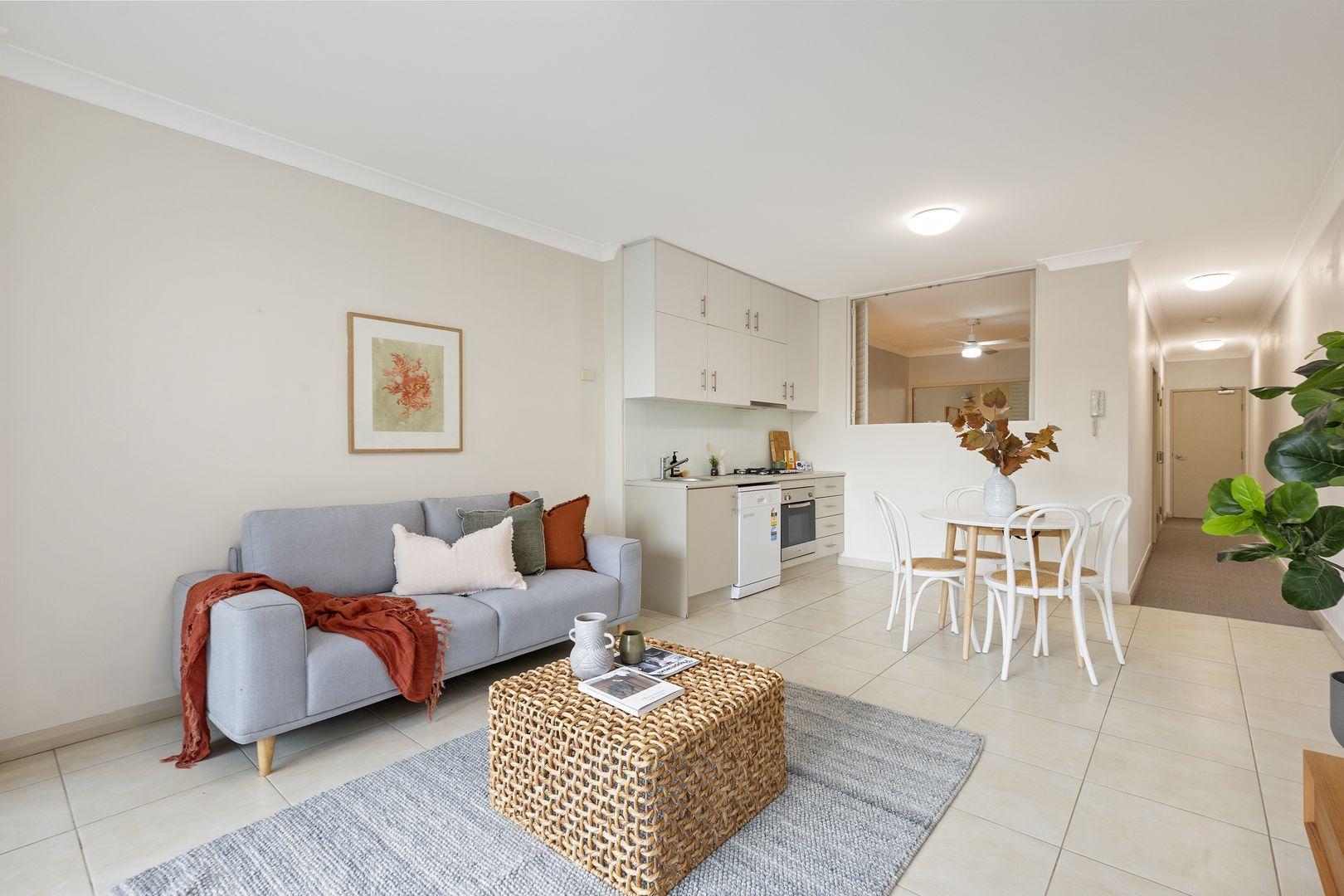 11/75 King Street, Newcastle NSW 2300, Image 2