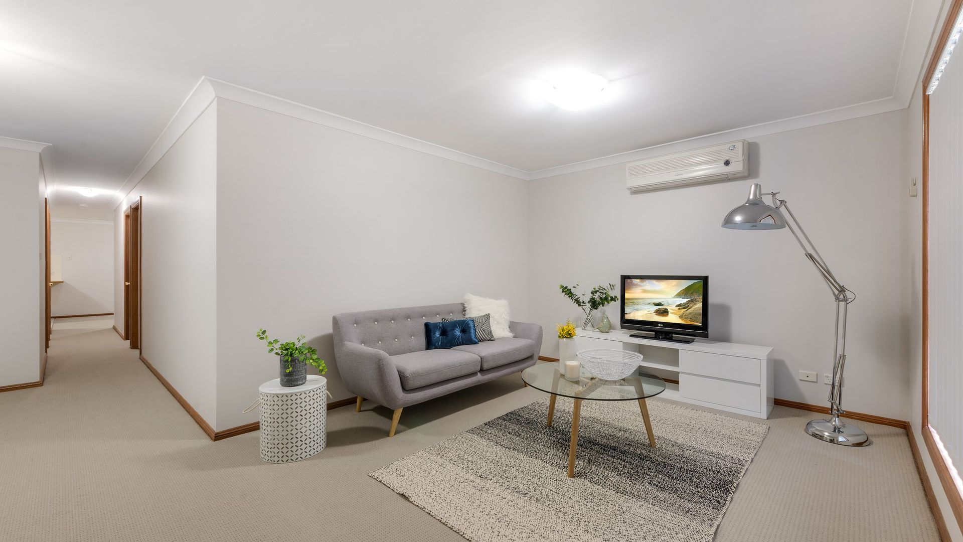 12/4-8 Gordon Avenue, Ingleburn NSW 2565, Image 2