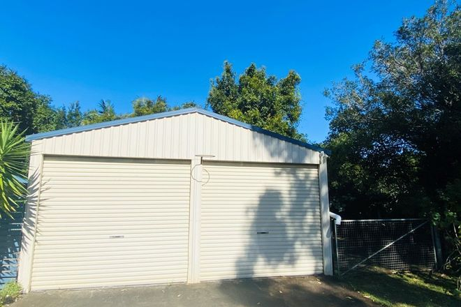 Picture of 5 Newton Drive, BEERWAH QLD 4519