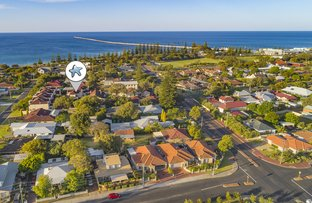 Picture of 8/26 West Street, West Busselton WA 6280