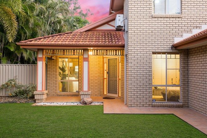Picture of 6 Carmody Court, PETRIE QLD 4502