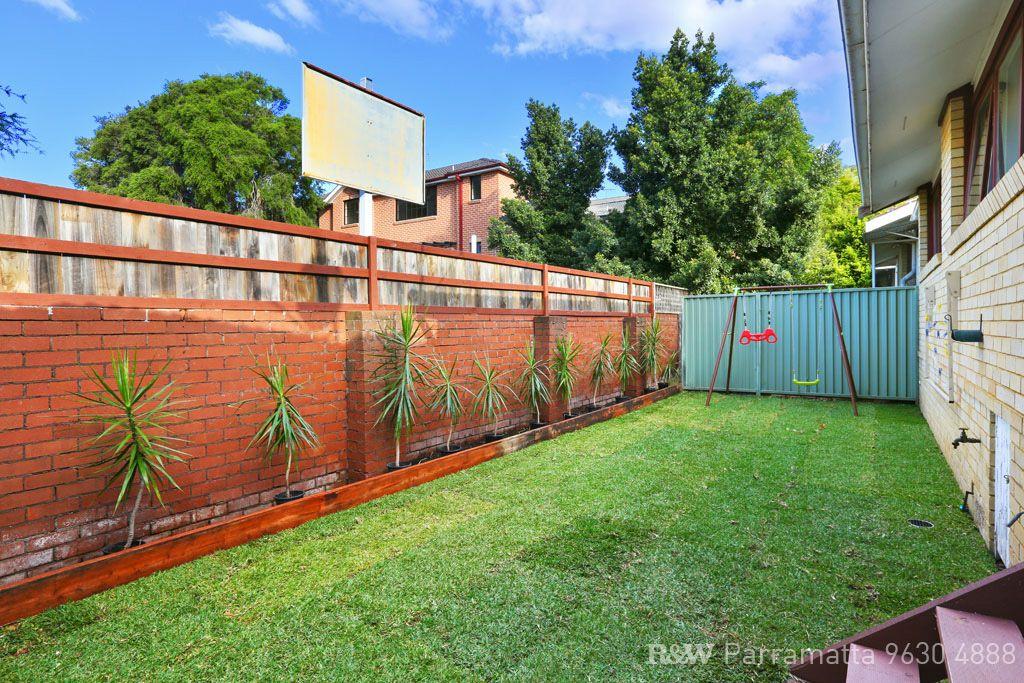 4/75 Victoria Road, Parramatta NSW 2150, Image 1