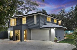 Picture of 9 Kenneth Street, Tarragindi QLD 4121