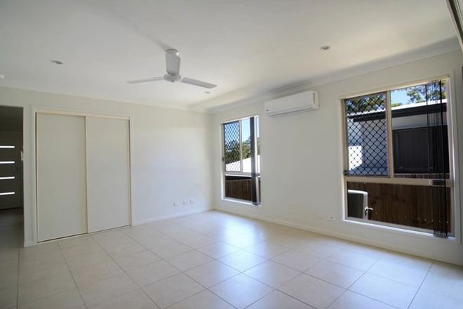 Picture of 1/7 Brugha Close, COLLINGWOOD PARK QLD 4301