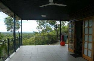 24 Chisholm Trail, Oak Valley QLD 4811