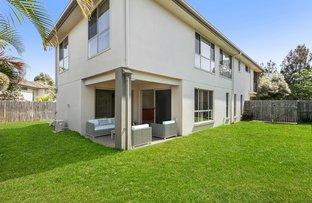 Picture of 12 Faldo Court, North Lakes QLD 4509