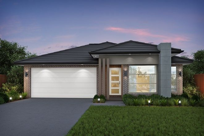 Picture of Lot 7159 Proposed Rd, LEPPINGTON NSW 2179