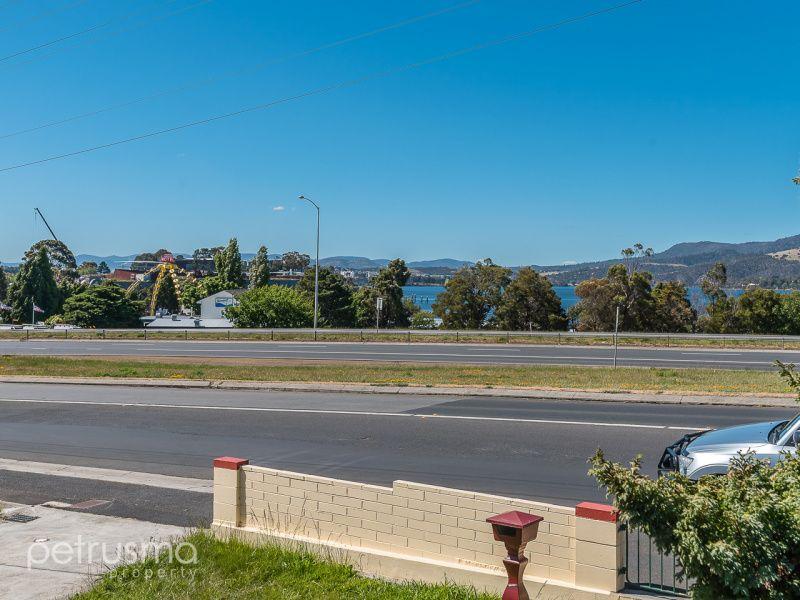 574 Main Road, Rosetta TAS 7010, Image 1
