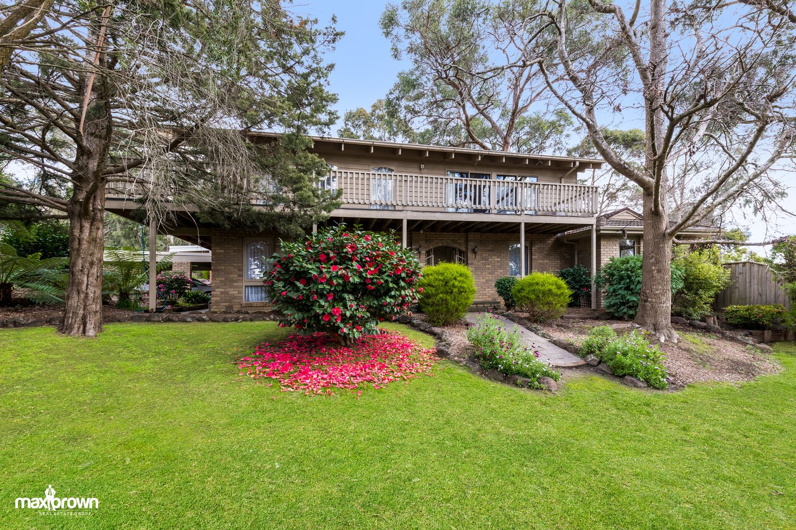 8 Powell Court, Montrose VIC 3765, Image 0