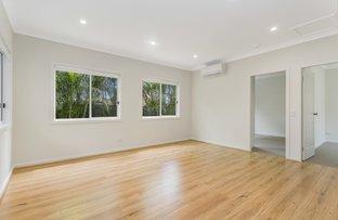 Picture of 69A Wanganella Street, Balgowlah NSW 2093