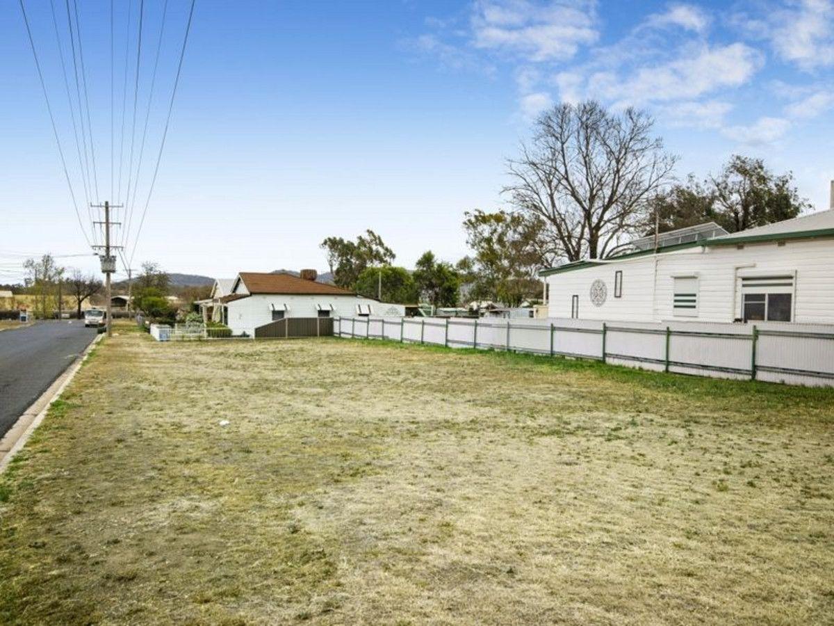 181 Henry Street, Werris Creek NSW 2341, Image 0