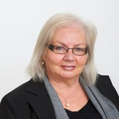 Heather Payne, Sales representative