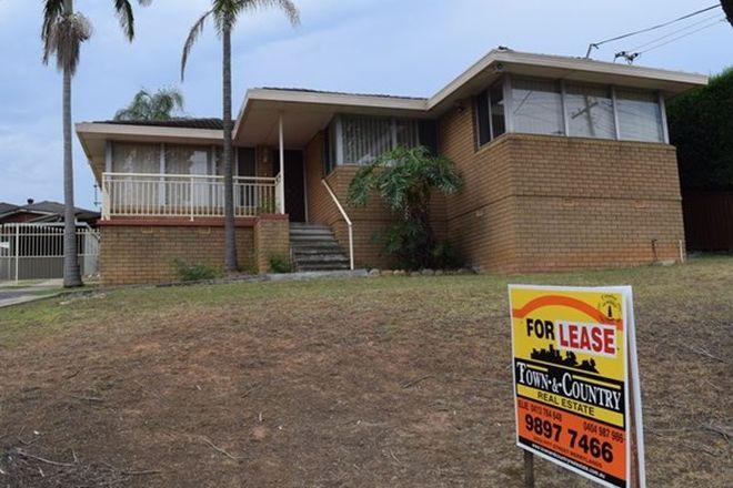 Picture of 877 Merrylands Rd, GREYSTANES NSW 2145