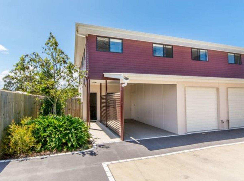 7/145 Northcote Street, Brighton QLD 4017, Image 0