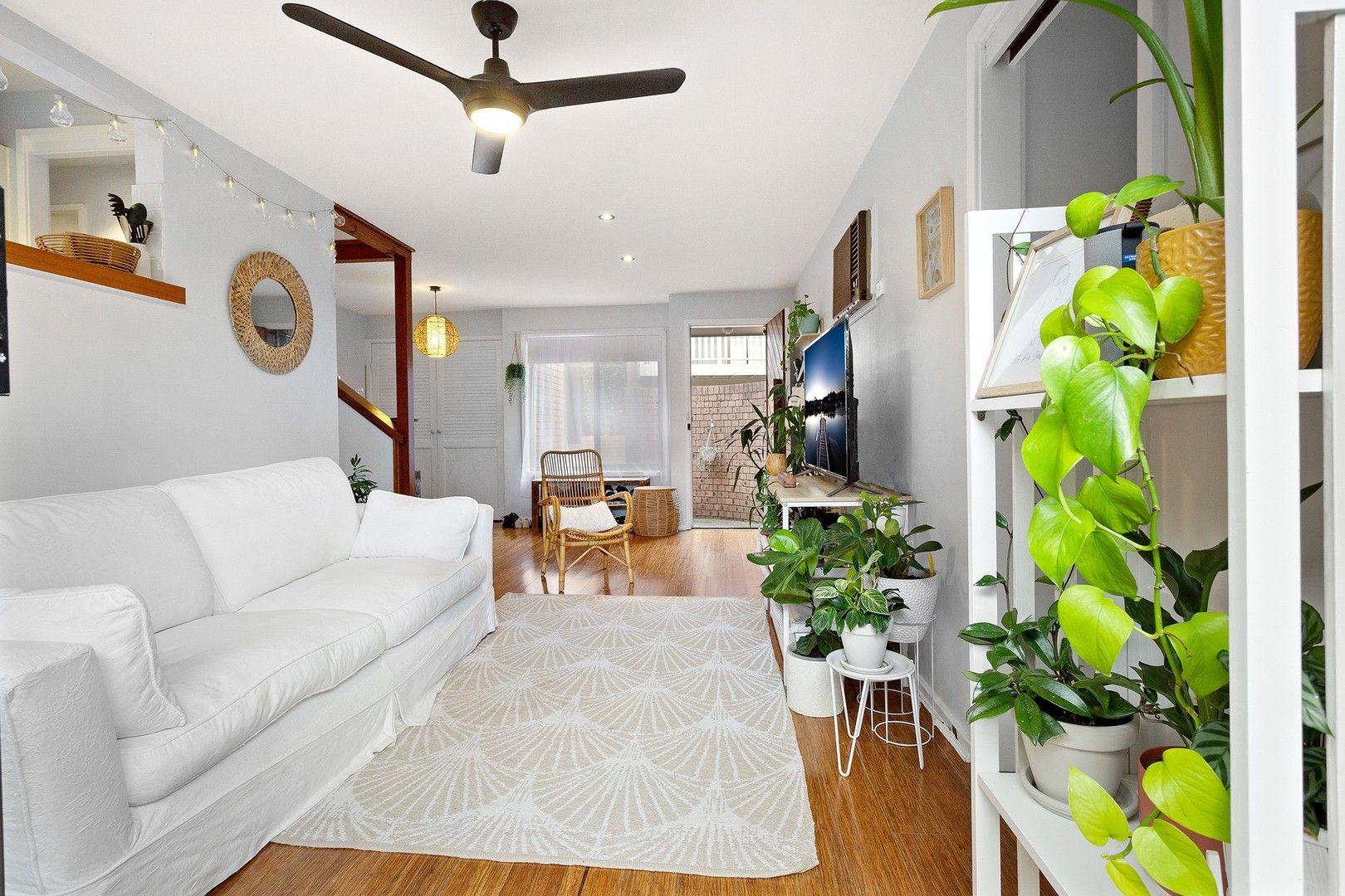 9/79 Ocean Street, Dudley NSW 2290, Image 0