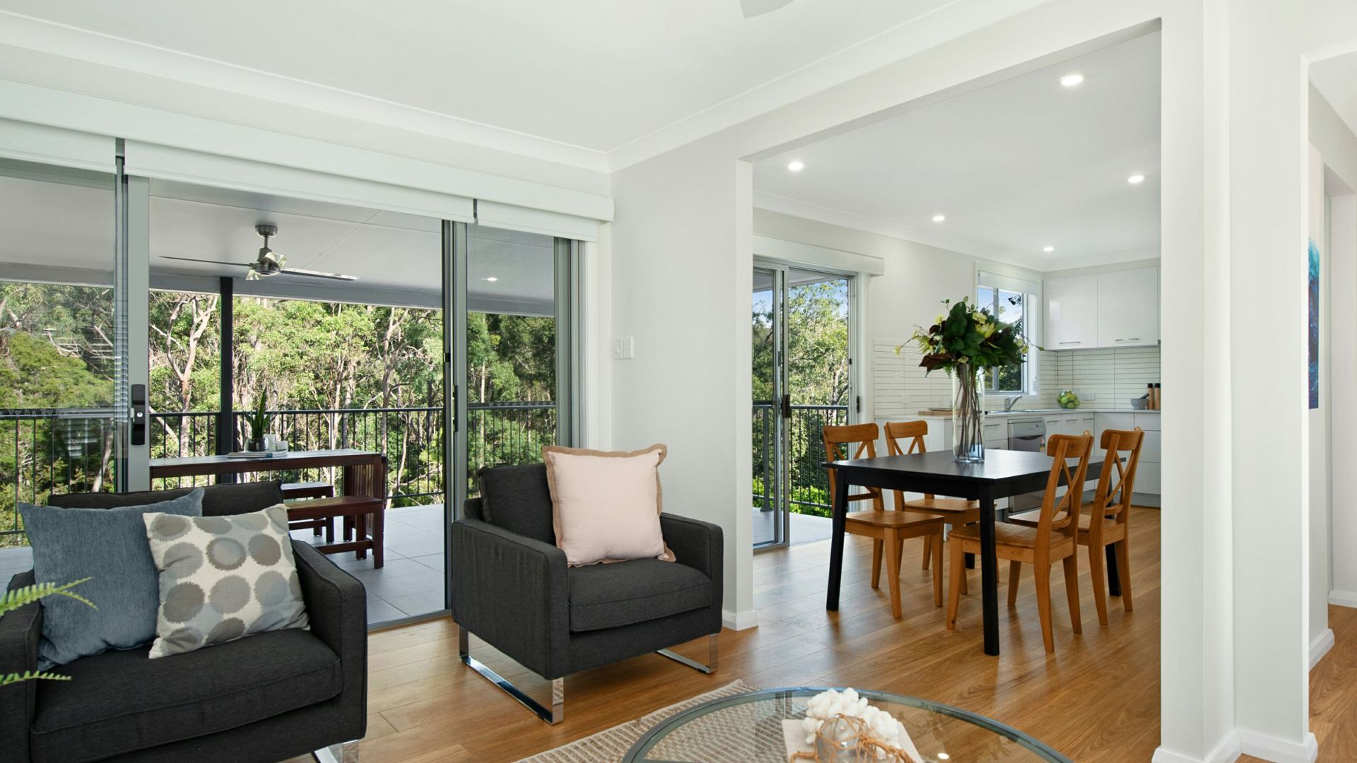 26 Albert Street, Tingira Heights NSW 2290, Image 1