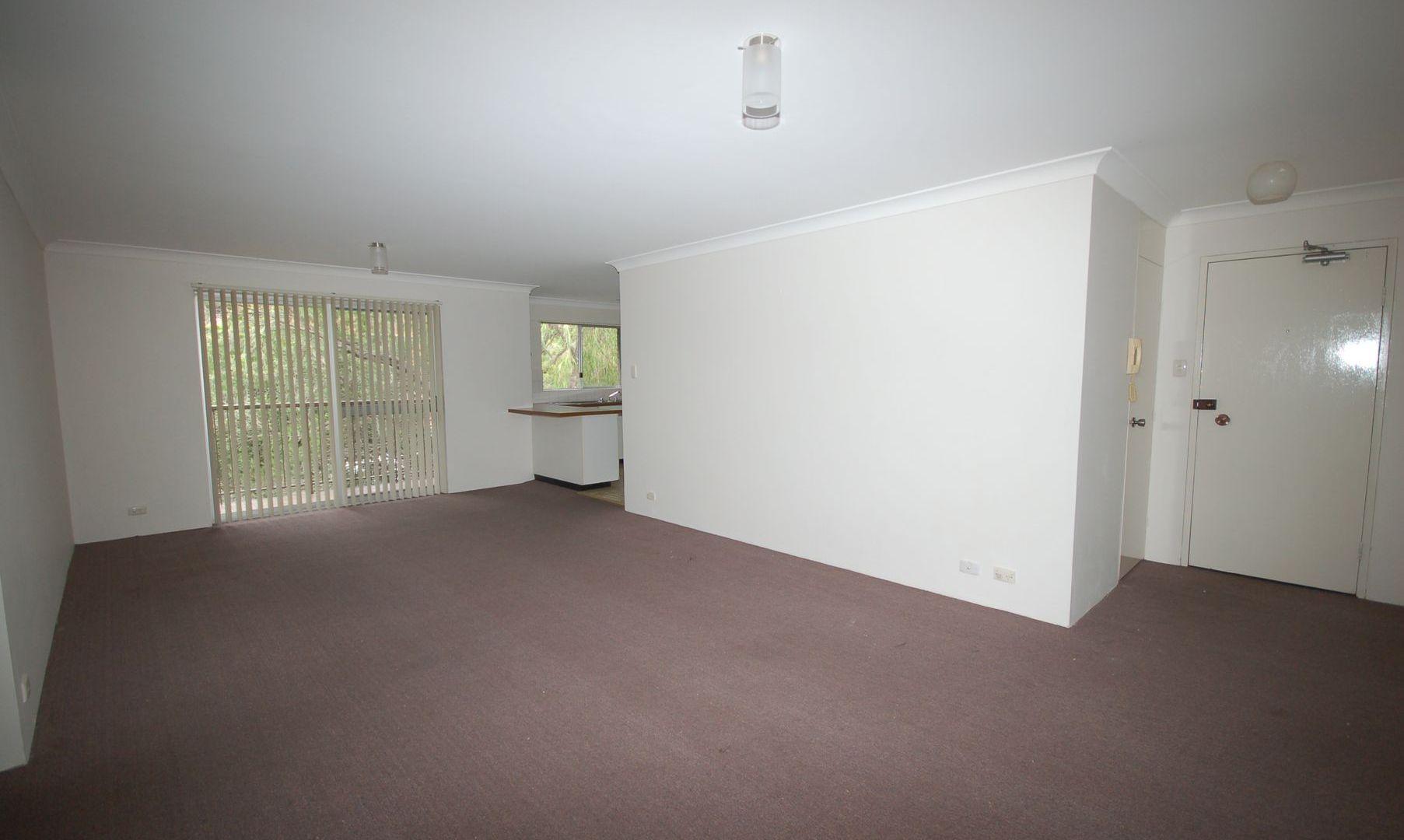 7/15-17 Burke Road, Cronulla NSW 2230, Image 1