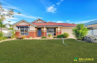 Picture of 8 Darus Court, Hoppers Crossing VIC 3029