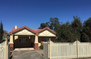 Picture of 1, 9 Herbert Road, West Croydon SA 5008