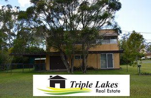 9 Ginganup Rd, Summerland Point NSW 2259