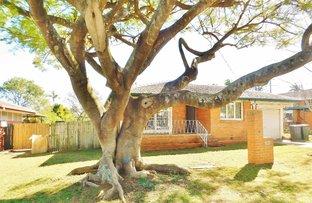 14 Wheatley Street, Sunnybank QLD 4109