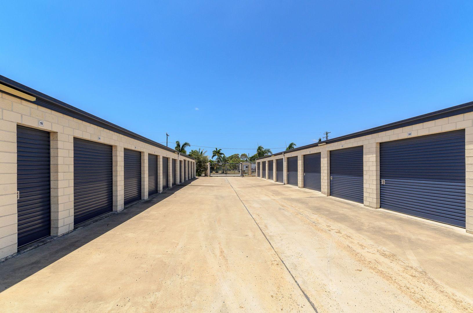 40 Tuckers Road, Boyne Island QLD 4680, Image 1
