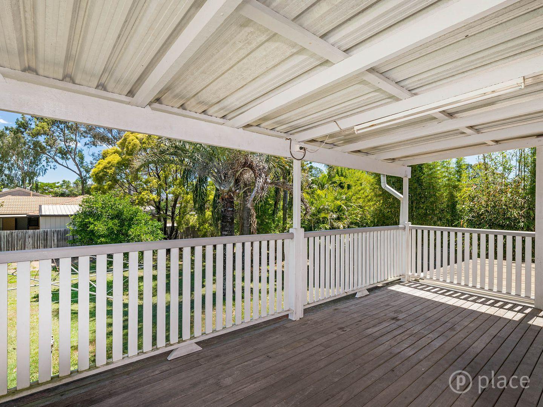 19 Greenslade Street, Tingalpa QLD 4173, Image 0