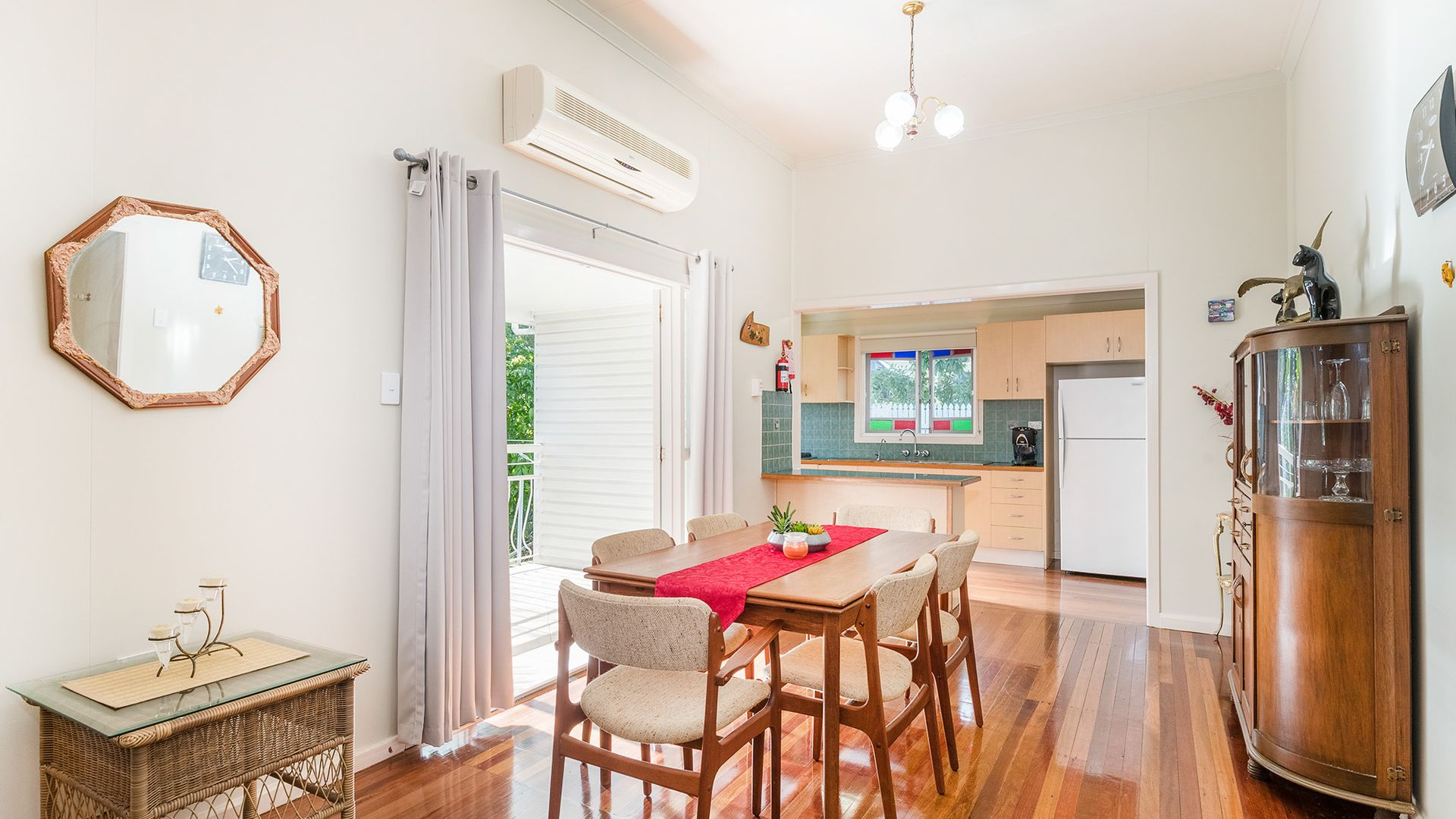10 Hurd Terrace, Morningside QLD 4170, Image 2