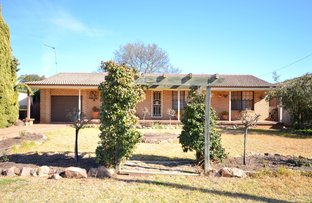 Picture of 36 Kite Street, Cowra NSW 2794