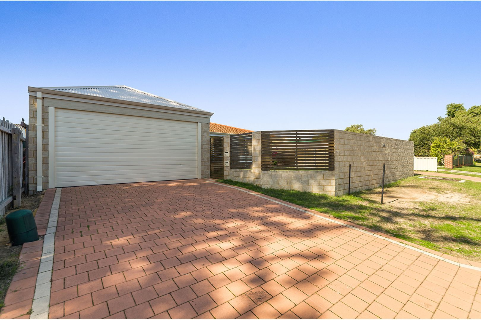 156A Safety Bay Road, Shoalwater WA 6169, Image 1