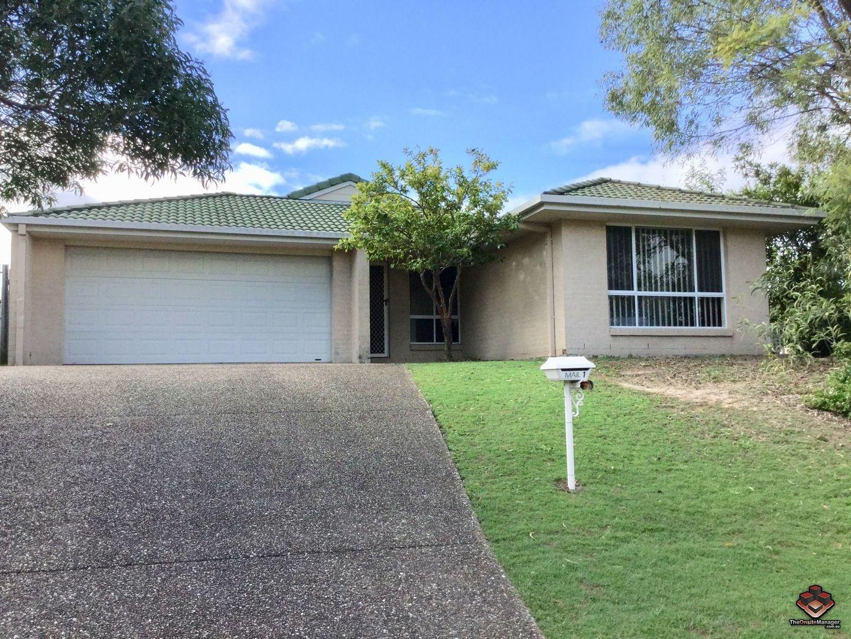 ID:3894237/1 Tuition Street, Upper Coomera QLD 4209, Image 0