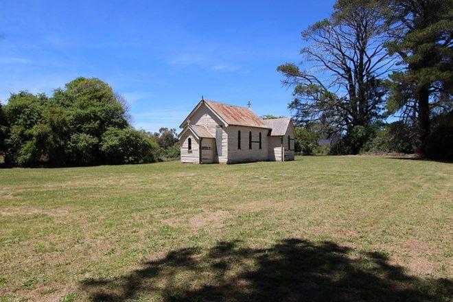 Picture of 2674 Jingellic Road, MUNDEROO NSW 2653