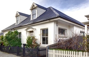 Picture of 26 South Street, Battery Point TAS 7004