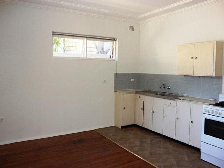 2/61A Wills Road, Cronulla NSW 2230, Image 0