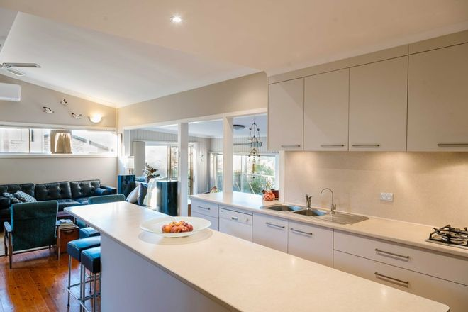 Picture of 305 The Round Drive, AVOCA BEACH NSW 2251