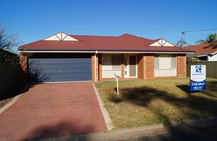 Picture of 23A Newby Street, Numurkah VIC 3636