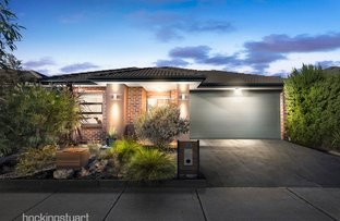 Picture of 23 Warruga Crescent, Wollert VIC 3750