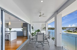 Picture of 2/11 MARLIN COURT, Palm Beach QLD 4221