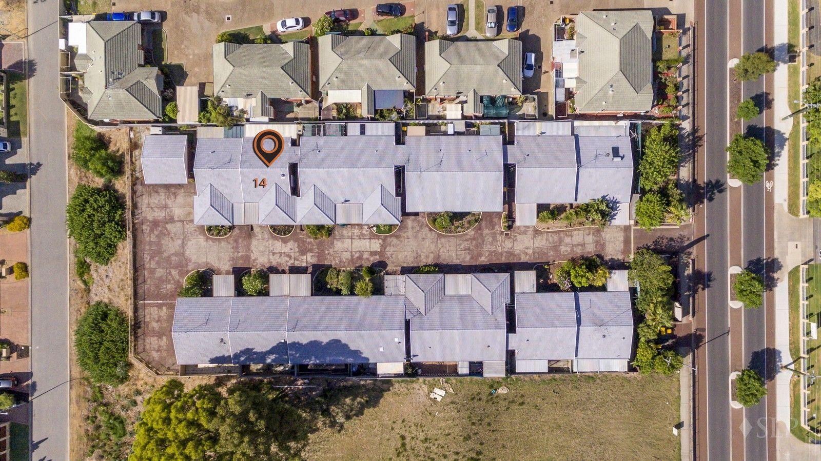 14/160 Mandurah Terrace, Mandurah WA 6210, Image 1