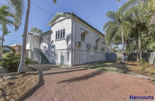Picture of 4 Piccadilly Street, Hyde Park QLD 4812