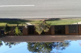 Picture of 31 Raymond tce, Deception Bay QLD 4508