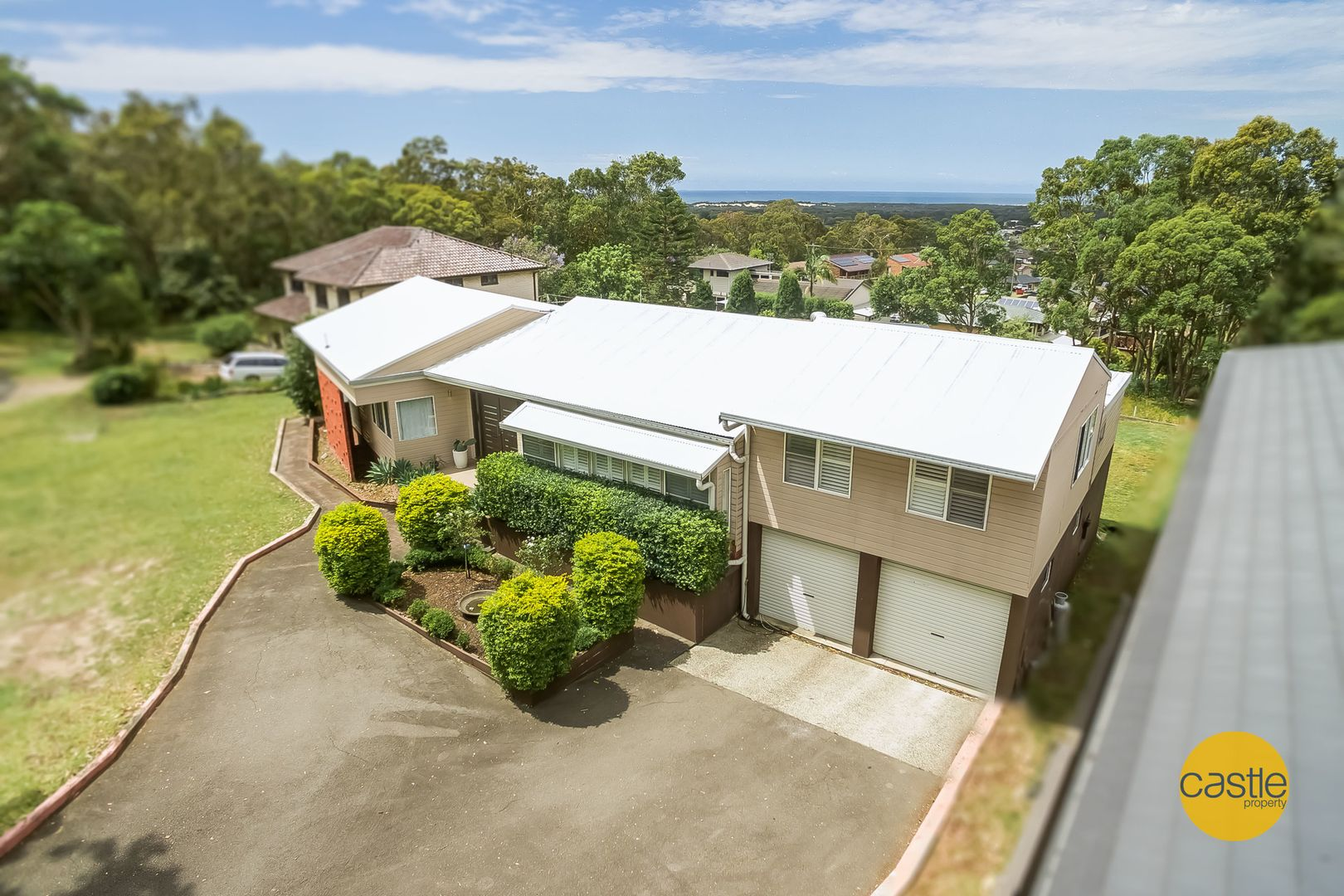 235 Pacific Highway, Belmont North NSW 2280, Image 0