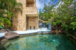 Picture of 1/95 Noosa Parade, Noosa Heads QLD 4567
