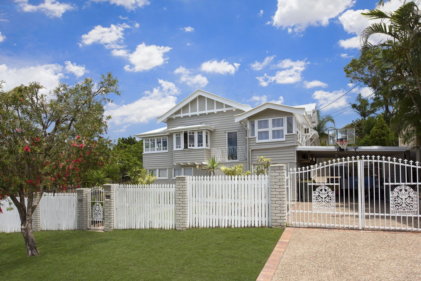 117 Lloyd Street, Camp Hill QLD 4152, Image 0