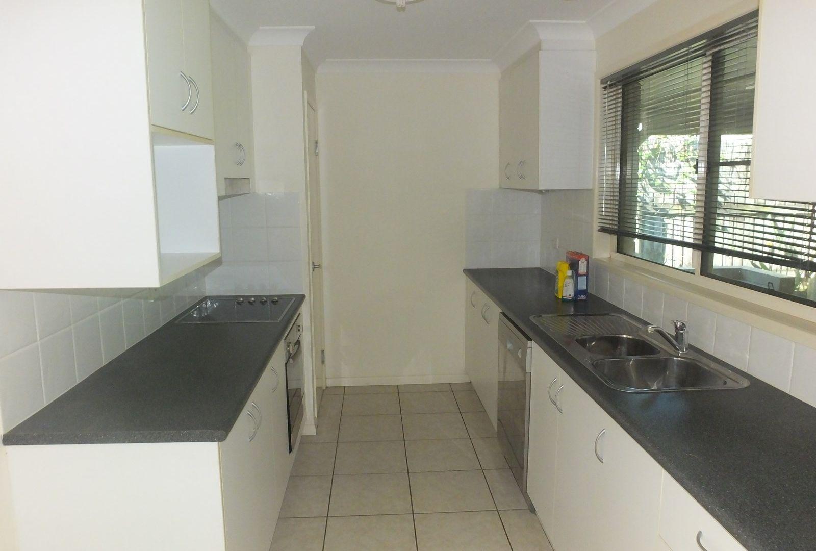 26 Kinghorn Street, Eimeo QLD 4740, Image 1